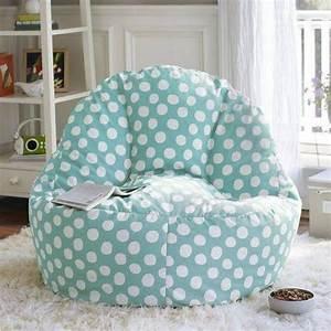 Sitzsack Selber Nähen : sitzsack selber machen in ein paar schritten kreatives n hen sitzsack selber machen und ~ Orissabook.com Haus und Dekorationen
