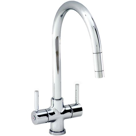 best kitchen sink mixer taps kitchen sink mixer taps uk besto 7724