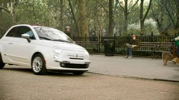 Fiat 500 Song by Fiat 500 Tv Commercial Immigrants Song By Pitbull