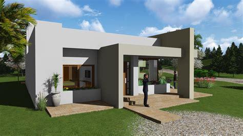 3d home interior design planos de casas