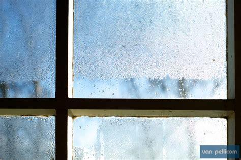 Fenêtres En Pvc Archieven