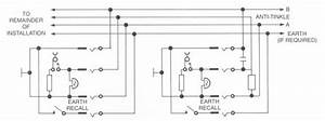 Plug And Socket - Pst - Line Jacks And How They Work - Wiring