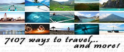 organized tours options