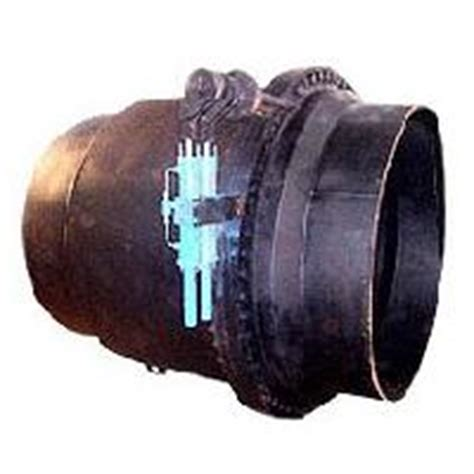zero velocity valves manufacturers suppliers exporters in india