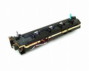 Toner Cartridge  Toner Cartridge Xerox Workcentre 4118