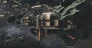 Ivanoff Research Station - Halo Nation — The Halo ...