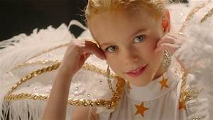 39Casting JonBenet39 Inside Film About Unsolved Child