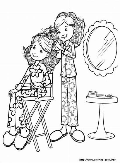Coloring Pages Printable Word Anastasia Pdf Templates