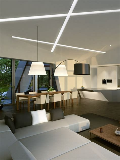 Beautiful Minimalist Interiors by Home Beautiful Minimalist Interior Design Ideas