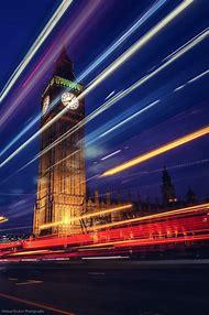 United Kingdom Big Ben