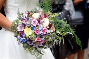 Blumen Bedeutung Hochzeit : blumen f r den brautstrau ~ Articles-book.com Haus und Dekorationen