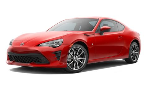 toyota car models and prices toyota 86 reviews toyota 86 price photos and specs
