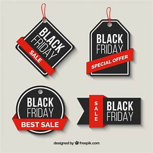 Black Shopping Week : fita vermelha vetores e fotos baixar gratis ~ Orissabook.com Haus und Dekorationen