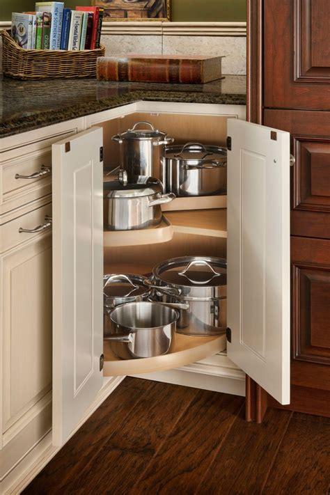 small kitchen island with storage kitchen cabinet storage ideas closet organizing 8075