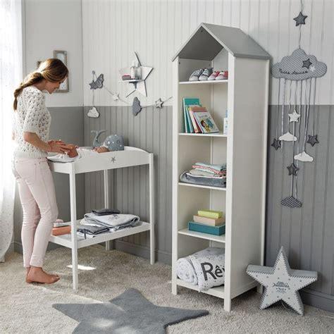 schlafzimmer ideen doppelstock junior kollektion 2015 maisons du monde baby