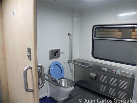argentina nuevos trenes de larga distancia imagenes