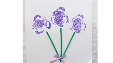 adorable diy mothers day cards parentmap
