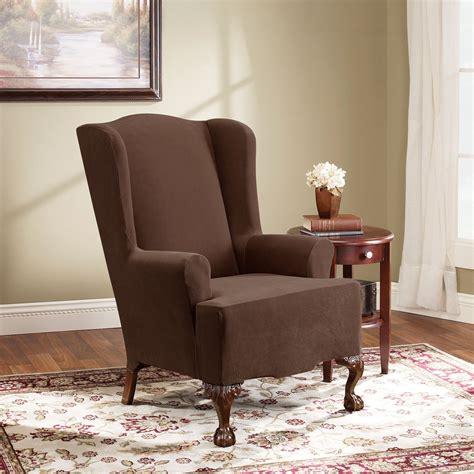Single Sofa Chairs Sofa Chairs Thesofa
