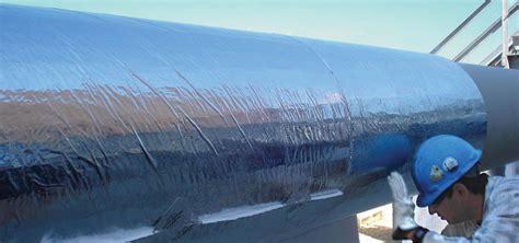 most durable aspen aerogels industrial aerogel insulation home