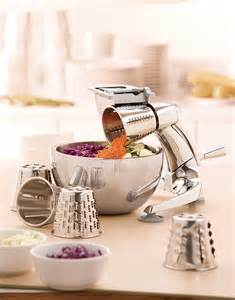 saladmaster cookware    home  nick anis