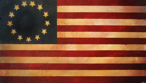 Tag: ASV karogs   Rīgas hronikas
