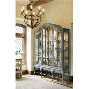 cabinet warehouse nashville tn bordeaux china cabinet by century at baer 39 s furniture
