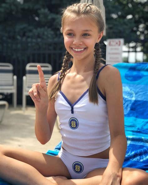 Picture Of Angelina Polikarpova