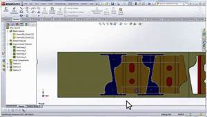 3dquickpress Tutorial Pdf
