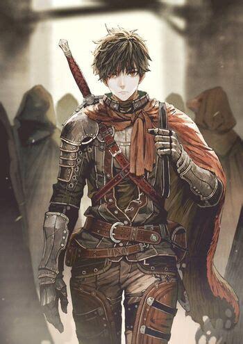 Read Reincarnation Of The Strongest Sword God - Read ...