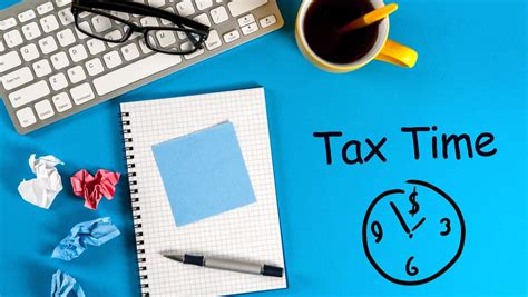 tax services preparation taxes business planning
