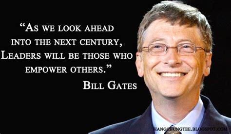 bill gates famous quotes quotesgram