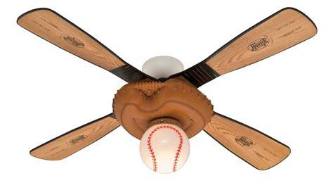hunter 44 inch ceiling fan fan knowledgebase