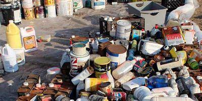 drakeswasteremovals hazardous waste disposal plymouth