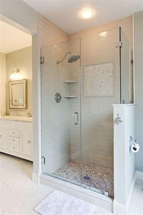 shower stall ideas for a small bathroom clocks shower stall ideas walk in shower ideas for small