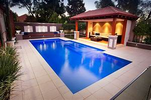 Pool 6m X 3m : fibreglass pool costs fully installed fiberglass pool ~ Articles-book.com Haus und Dekorationen