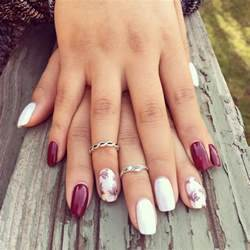 Shellac nail designs ideas design trends premium
