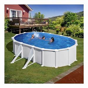 Sable Piscine Hors Sol : piscine hors sol atlantis gre 610x375 h132 filtre sable ~ Farleysfitness.com Idées de Décoration