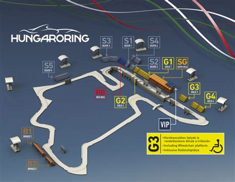 Гонка гран-при Венгрии 2018 Формула 1   f1ace.ru