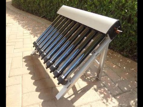 solarkollektor selber bauen solarkollektor defekt kaufen poolheizung selber bauen solar