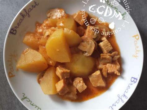 recette de cuisine escalope de dinde recettes d 39 escalopes de dinde et dinde 3
