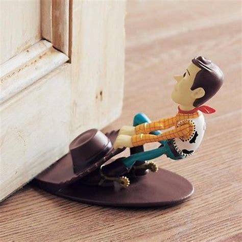 door stopper ideas 22 creative doorstop ideas with character home