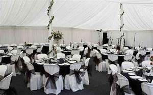 wedding themes wedding style black and white wedding With black and white wedding ideas reception