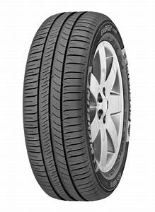 Pneu Evergreen Avis : pneu michelin 185 65 tr15 tl 88t mi energy saver mo 1856515 ca2 michelin 3528703085966 ~ Maxctalentgroup.com Avis de Voitures