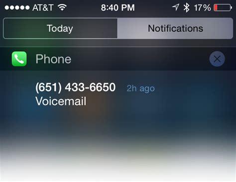 sirius xm phone number spoofing josh benson