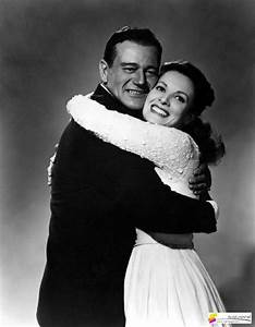 55 best Old Hollywood Couples images on Pinterest ...