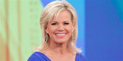 Gretchen Carlson Net Worth (2017) - CelebrityNetWorth.Wiki