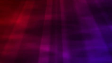 Purple And Orange Lava Lamp by Perfectly Seamless Loop No Fades With A Colorful Pattern