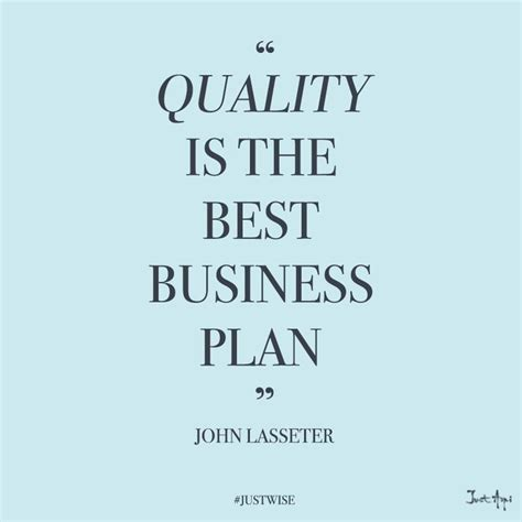 The Best Small Business Quotes Ideas Pinterest