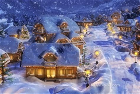 wallpaper christmas animations free free wallpapers september 2009