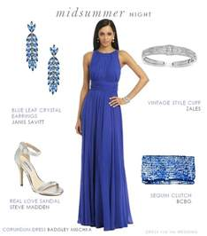 dresses for formal wedding blue formal dress for a wedding guest